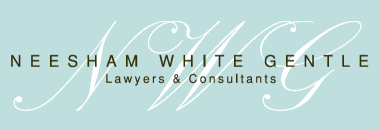 Neesham White Gentle - Lawyers & Consultants